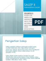 salepiippt-150401070318-conversion-gate01