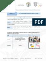 M2A1T1 - Documento de trabajo f