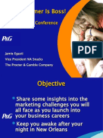 JPEAMA talk-w-video-2.ppt
