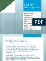 salepiippt-150401070318-conversion-gate01.pdf