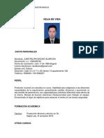 HOJA DE VIDA FELIPE.pdf