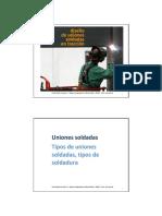 Diseño de Uniones Soldadas.pdf