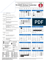 aisd-calendar-2019-2020