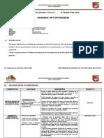 PROYECTO - 4° EPT NSC PORTAMEDIAS.doc