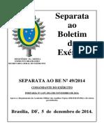 sepbe49-14 port nº 1.357-gab cmt - (eb10-r-05.004) 2