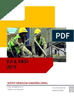 KJI-KBGI 2019.pdf