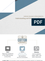 Skewness_Presentation_CUFinal - Copy