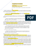 Manuel Saravia Madrigal El significado de Habitar (1).pdf