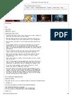 SCUM Cheats, Cheat Codes, Hints, Tips.pdf