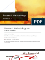 Research Methodology Lec 1-3.pptx