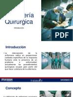 Enfermería Quirúrgica.pdf