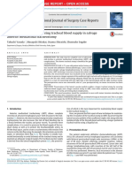 A-novel-technique-for-securing-tracheal-blood-su_2015_International-Journal-.pdf