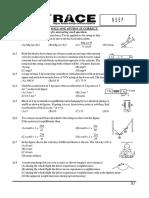 Race # 01_Particle Dynamics.pdf