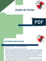 SATED - PRESTACAO DE CONTAS 2018.pdf