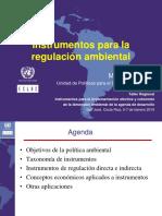 REGULACION AMBIENTAL.pdf.pdf