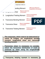 Bridge responses and positioning of LL.pdf