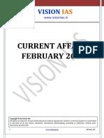 2020-02 february-2020