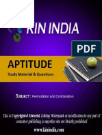 permuations_combinations-kinindia.com_(2).pdf