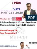 MHT CET 21 day time table-converted-merged