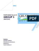 Group Assignment - AS GRP 5-converted.pdf