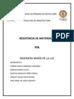PIA RESISTENCIA.docx