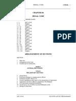 PenalCode_1.pdf