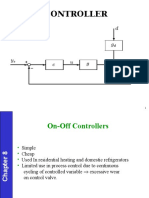controllers.ppt