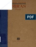 Carlos Pellícer Obra Completa.pdf