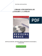 revising-prose-5th-edition-by-richard-a-lanham
