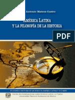 América Latina y la filosofía de la historia.pdf
