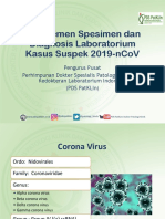2019-nCOV-PDS PatKLIn