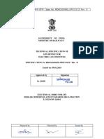 Spec_0132_GPS_Device_09_01_2018.pdf