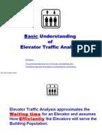 ta-training-150614165414-lva1-app6892.pdf