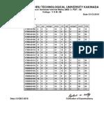 3-1 internal marks pdf