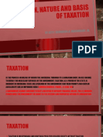 TAX-PT1.pptx