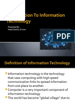 1. Introduction To Information Technology.pptx