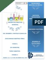 PRACTICA BIODIESEL.pdf