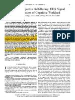07118167.pdf