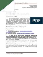 Administração Eclesiastica Aula 2.docx