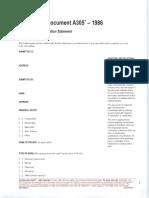 AIA 305 - PDF
