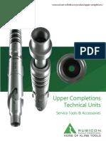 Kline-Technical-Units-Service-Tools-and-Accessories-WEB.pdf