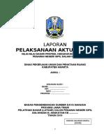 4. PANDUAN PENGISIAN SISTEMATIKA PELAKSANAAN AKTUALISASI-bab 4 dan 5 (1)