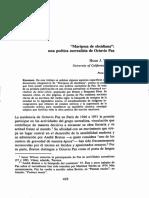 1109-1567-1-SM.pdf