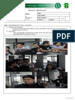 Reflection Implementation.docx (1)