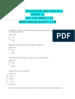 5BAMALEAKS.BLOGSPOT.COM5DPhysicalEducationandHealth228PEDH-11229Grade11Week1-10