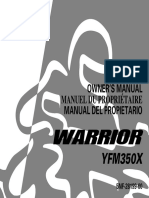 warrior_yfm350x.pdf