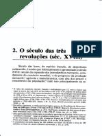 CAP02_O_sec_das_tres_revolucoes_XVIII.pdf