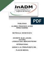 IPUB_U3_A3_FRPR