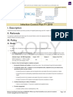 Infection-Control-Plan-FY-2019.pdf