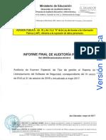410_2017__NA-056-2017_IFA_Licenciamiento_de_Software.pdf